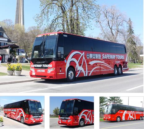 toursbus_img