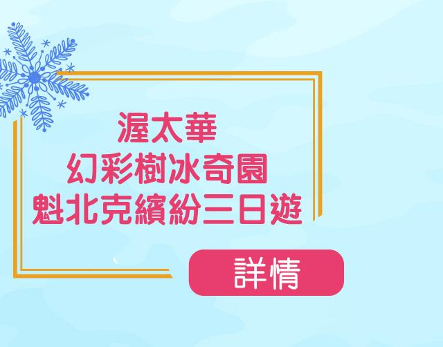 winter_grid3