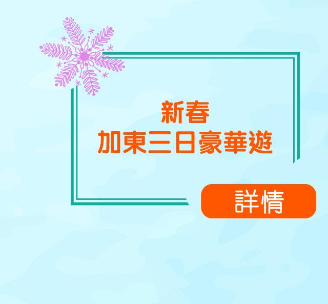 winter_grid4